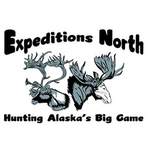 Alaska's Expeditions North