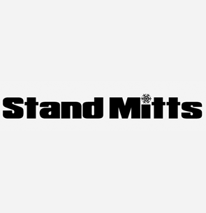 Stand Mitts