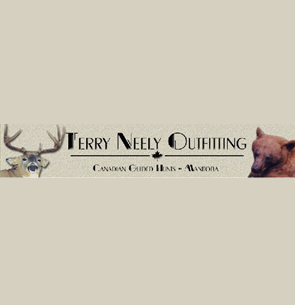Terry Neely Outfitting
