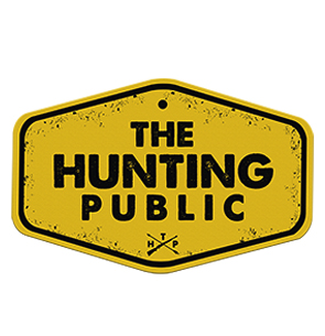 """The Hunting Public"""