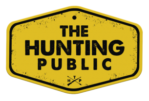 """""""The Hunting Public"""""""