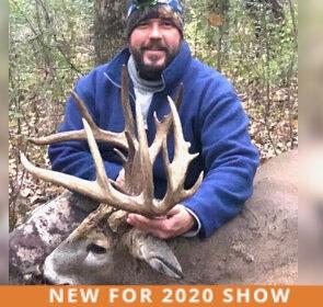 Hooverson Buck